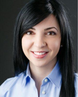 Alícia Costa