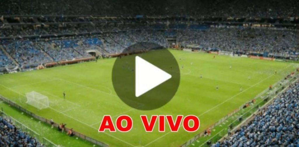 Guarani x Juventude ao vivo - Foto/Divulgação