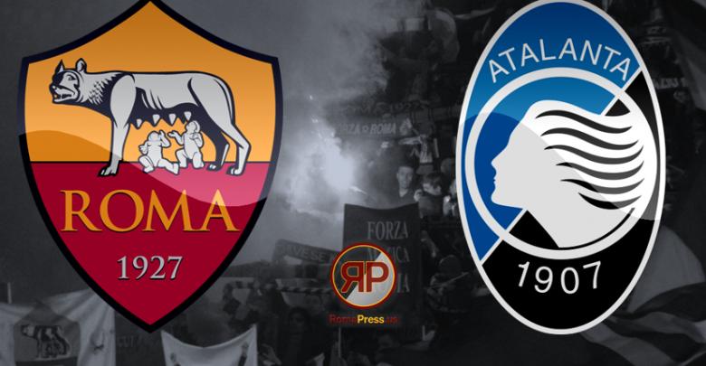abd6a735fa Jogo Atalanta x Roma ao vivo  Assistir online grátis