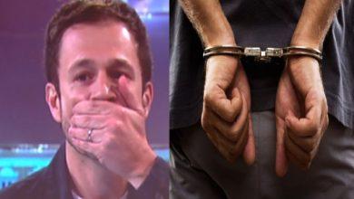 Big Brother Brasil deve expulsar participante acusado de abuso - Foto/Divulgação