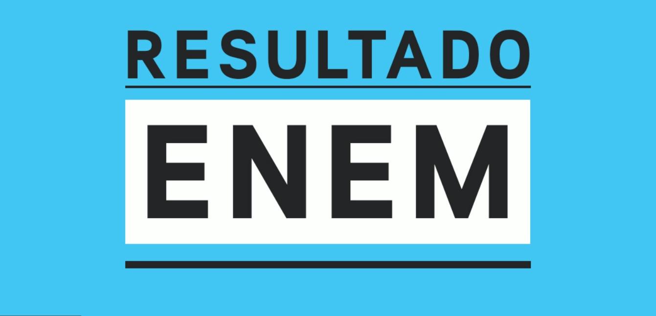 Resultado do Enem 2019: veja como saber sua nota - Foto/Divulgação