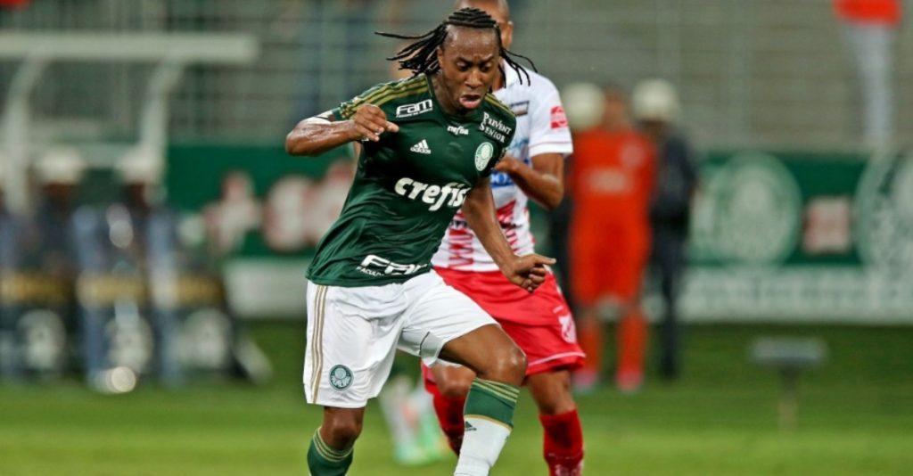 Capivariano x Palmeiras ao vivo - Foto/Divulgação