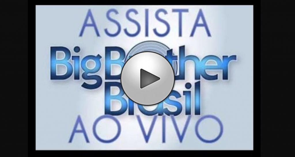 BBB 19 ao vivo - Saiba como assistir Big Brother Brasil - Foto/Divulgação