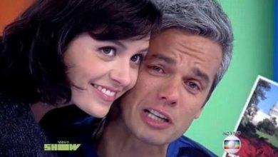 Com fim do Vídeo Show, Globo exibirá A Grande Família - Foto/Divulgação