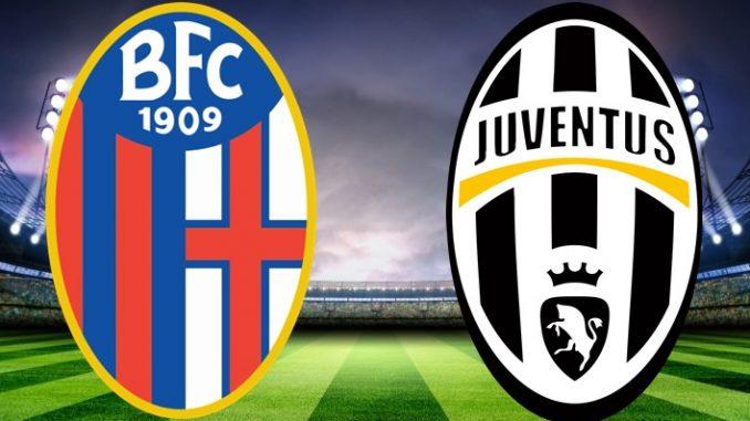 Bologna x Juventus ao vivo - Foto/Divulgação