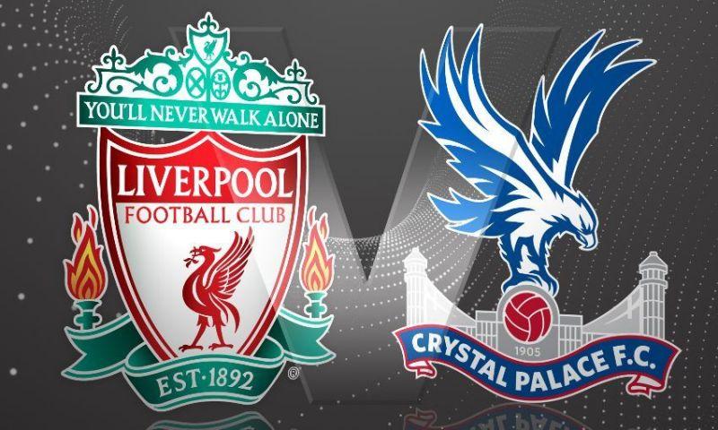 Liverpool x Crystal Palace ao vivo - Foto/Divulgação