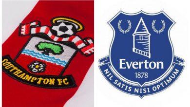 Southampton x Everton ao vivo - Foto/Divulgação