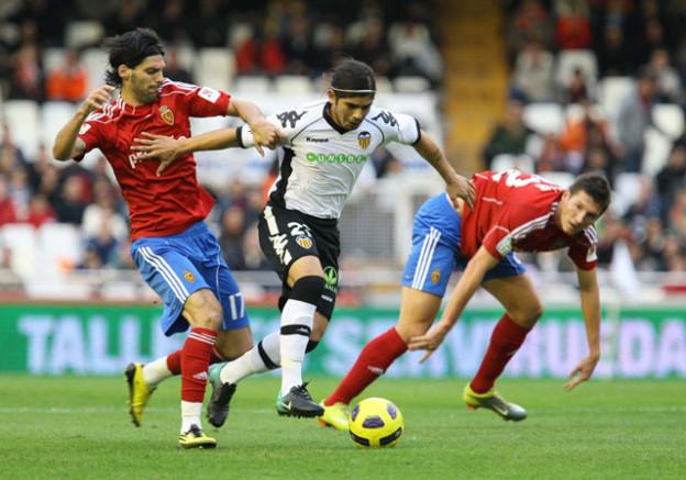 midiValencia x Sporting de Gijón ao vivo - Foto/Divulgação