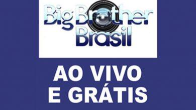 BBB ao vivo: veja onde assistir online - Foto/Divulgação