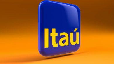 Itaú anuncia letras financeiras subordinadas perpétuas - Foto/Divulgação