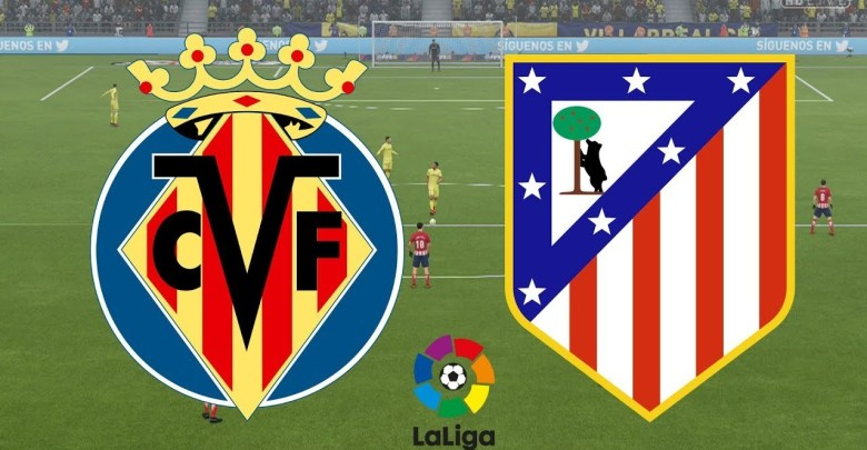 Villarreal x Athletic Bilbao ao vivo - Foto/Divulgação