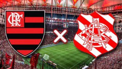 Flamengo x Bangu ao vivo - Veja como assistir online - Foto/Divulgação