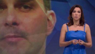TV Globo critica Record e seu jornalismo - Foto/Divulgação