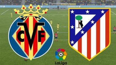 Valencia x Villarreal ao vivo - Foto/Divulgação