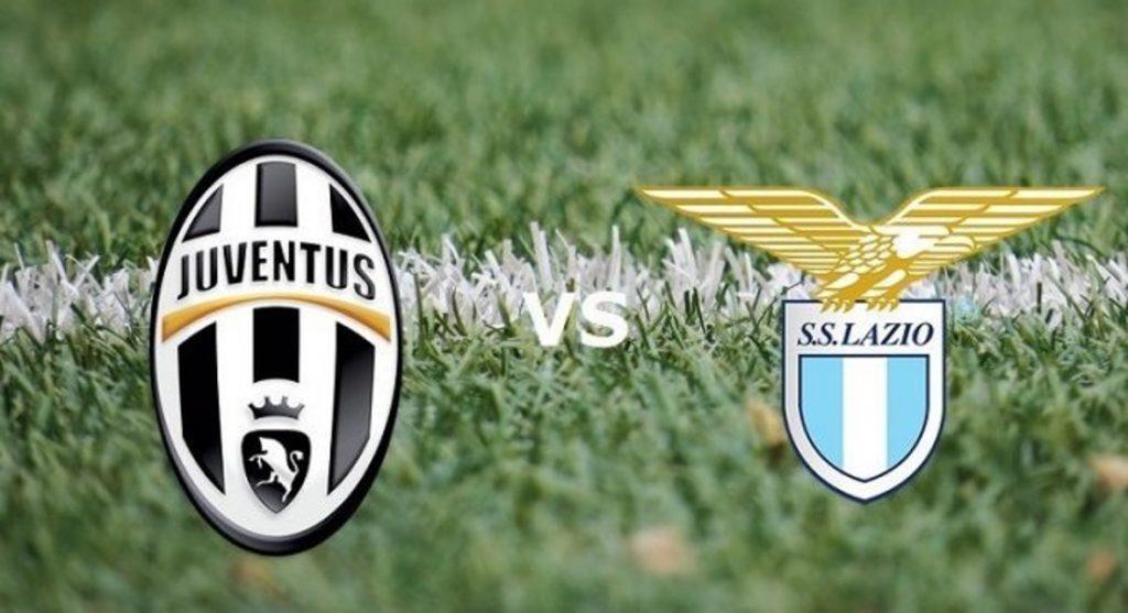 Lazio x Juventus ao vivo - Foto/Divulgação