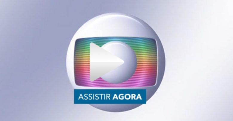 TV Globo ao vivo online: Saiba como assistir Globo na internet