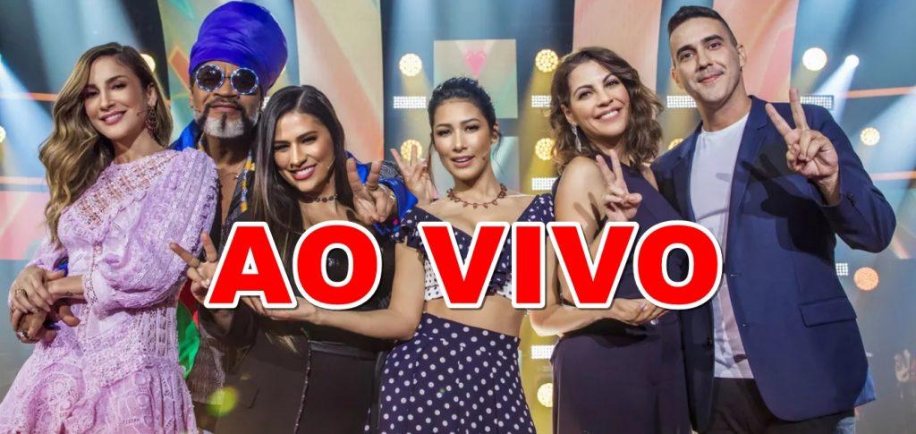 Saiba como assistir o The Voice Kids online - Foto/Divulgação