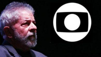 """Roberto D'Ávila é acusado de ser """"laranja"""" do ex-presidente Lula - Foto/Divulgação"""