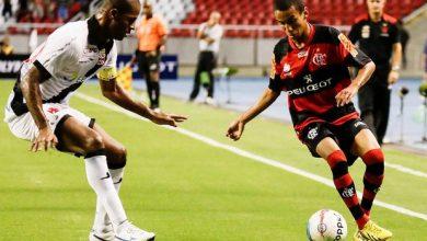 Trindade x Flamengo ao vivo - Foto/Divulgação
