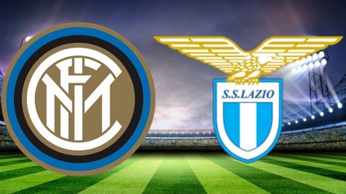 Internazionale x Lazio ao vivo - Foto/Divulgação