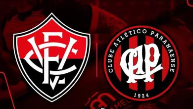 Vitória x Atlético ao vivo - Foto/Divulgação
