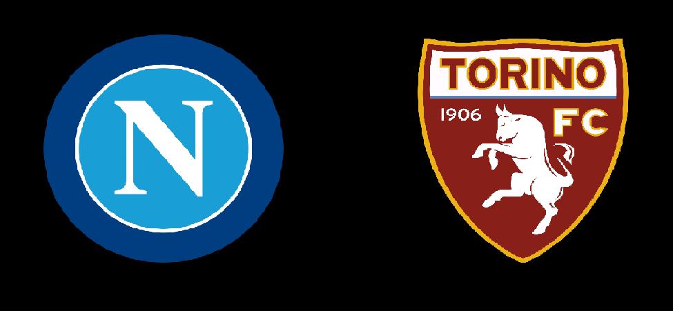 Napoli x Torino ao vivo - Foto/Divulgação