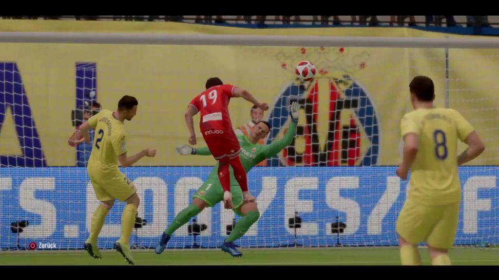 Villarreal x Espanyol ao vivo - Foto/Divulgação