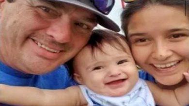Pai mata família e tira a vida nos EUA - Foto/Divulgação