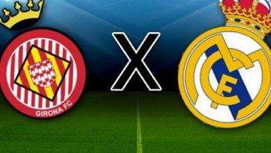 Girona x Real Sociedad ao vivo - Foto/Divulgação