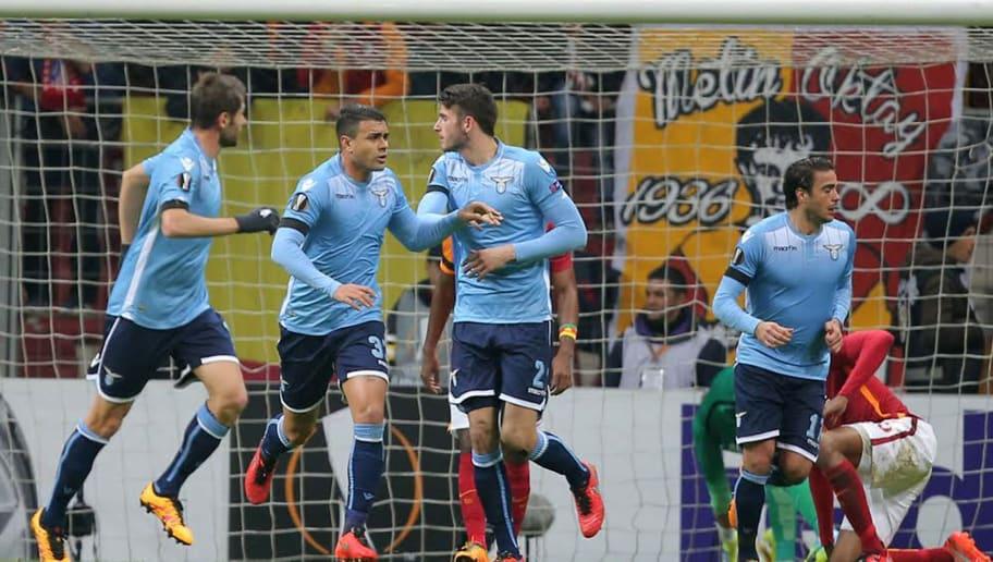 Frosinone x Lazio ao vivo - Foto/Divulgação