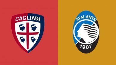 Cagliari x Atalanta ao vivo - Foto/Divulgação