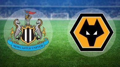Wolverhampton x Newcastle United ao vivo - Foto/Divulgação