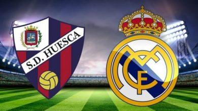 Huesca x Valladolid ao vivo - Foto/Divulgação