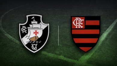 Flamengo x Vasco ao vivo - Foto/Divulgação
