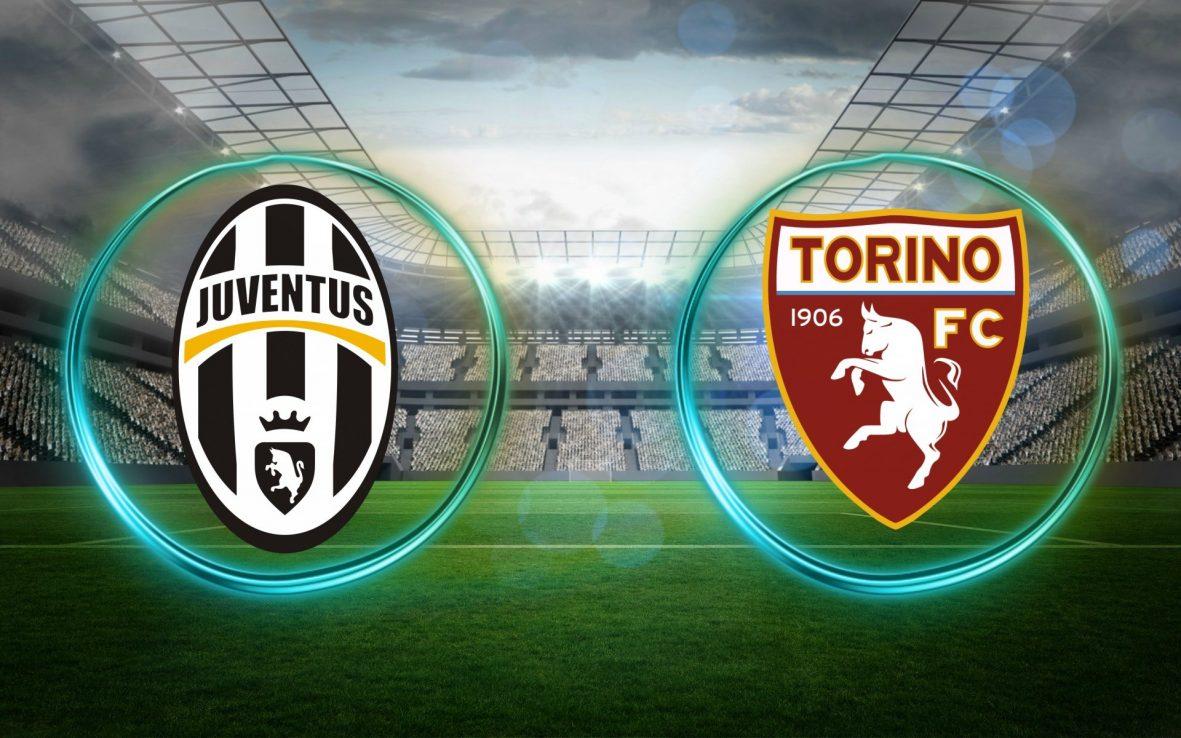 Juventus x Torino ao vivo - Foto/Divulgação