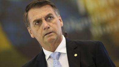 Site afirma que MBL é acusado de trama contra Bolsonaro