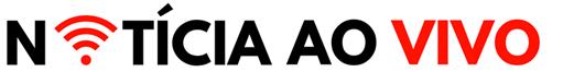 Notícia ao Vivo