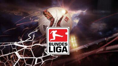 Bundesliga Freiburg x Bayer Leverkusen ao vivo. Foto/Montagem