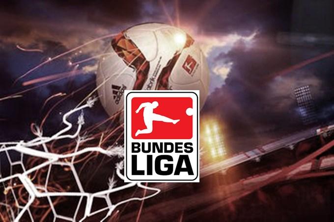 Jogo da Bundesliga Freiburg x Bayer Leverkusen ao vivo pelo Campeonato Alemão. Foto/Montagem