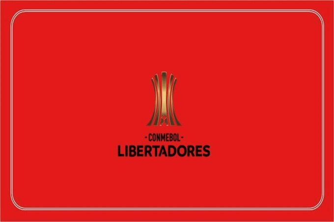 Onde assistir River Plate x São Paulo ao vivo